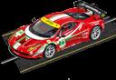 SLOT-CAR-RACING.com