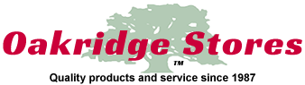 Oakridge Hobbies Online Stores Chicagoland's Largest Online Hobby Dealer - Authorized Traxxas, Power Wheels, Razor, Radio Flyer Electric Vehicle Service Center - RC Trucks & Cars, Dollhouse Miniatures, Model Kits, Slot Cars, Crafts, Birding, Hobby, Toy, Trains, Collectibles & Gift Shop - Consignment Resale Shop