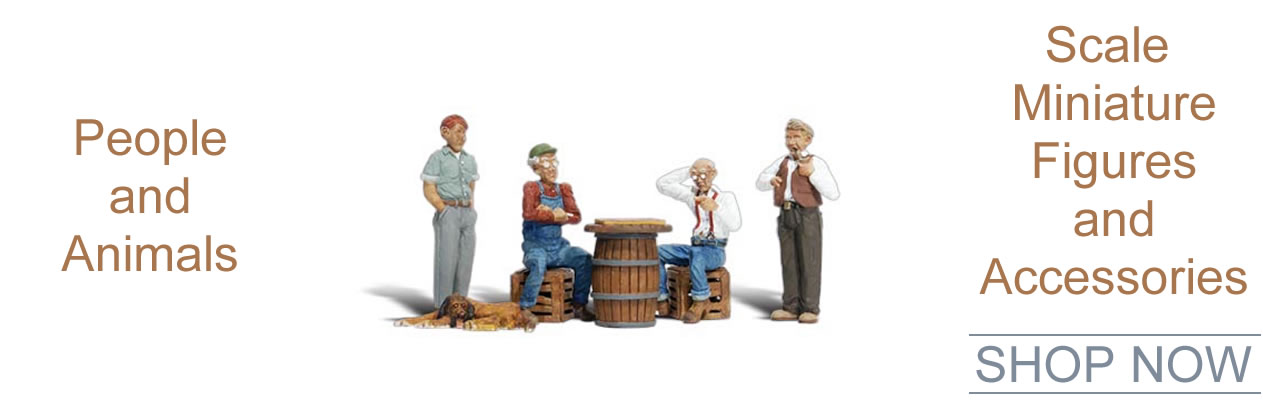 scale-miniature-figures-animals-people