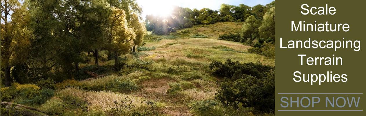 scale-miniature-scenic-terrain-landscaping